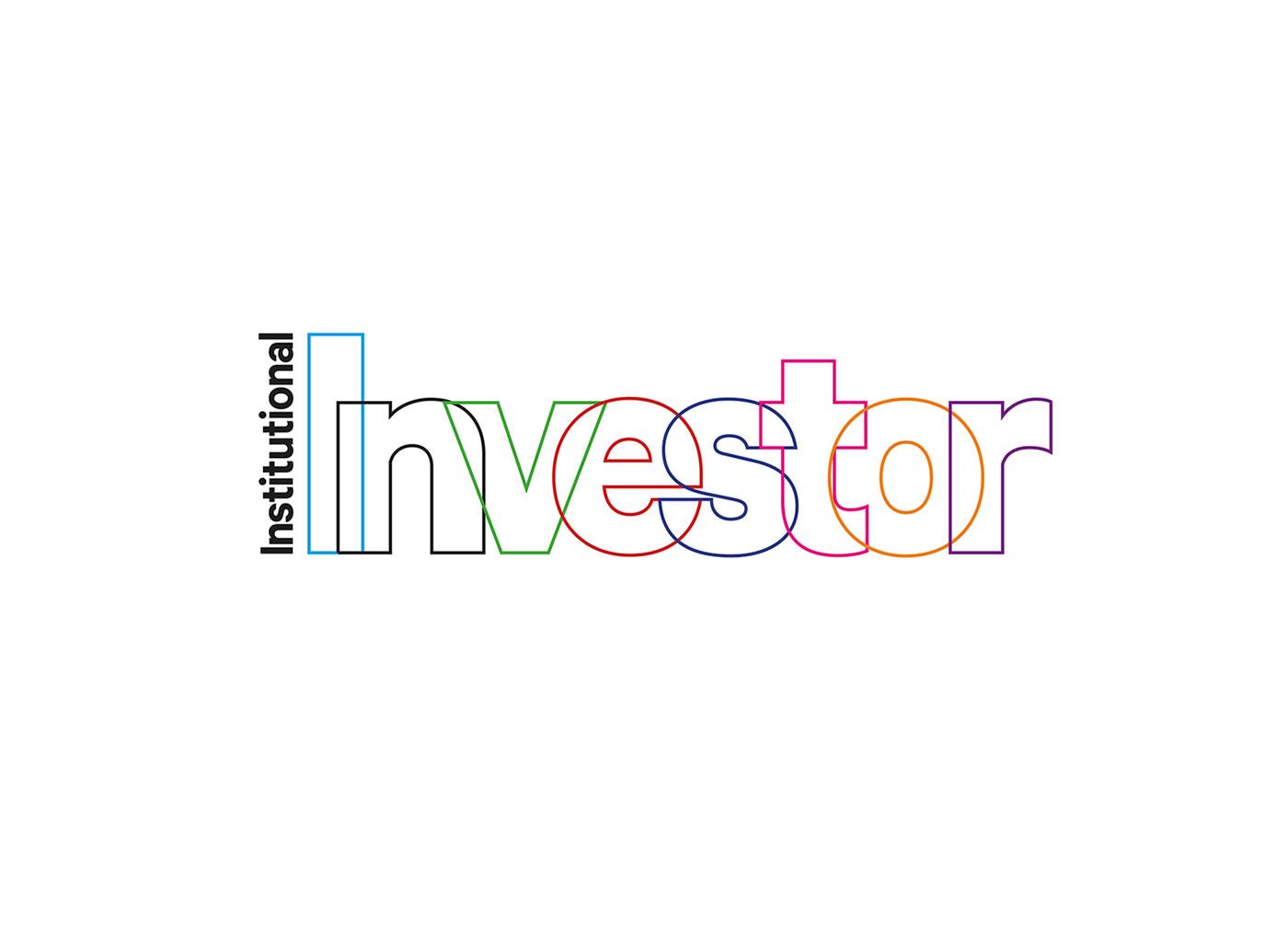 Institutional Investor: Women Still Struggle to Break into Hedge Funds