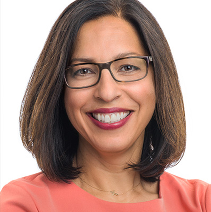 Annual Update from Lauren Malafronte, 100WF Global Association Board Chair January 2019