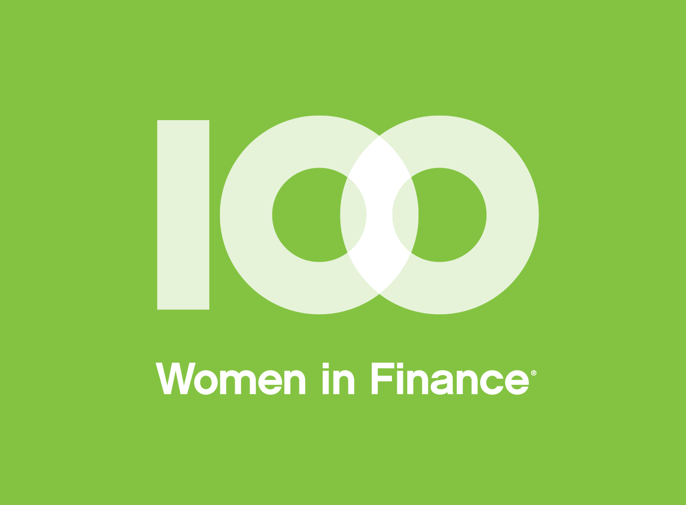 100 Women in Finance Names  The Royal Foundation Heads Together Initiative as its 2018 UK Philanthrophic Beneficiary