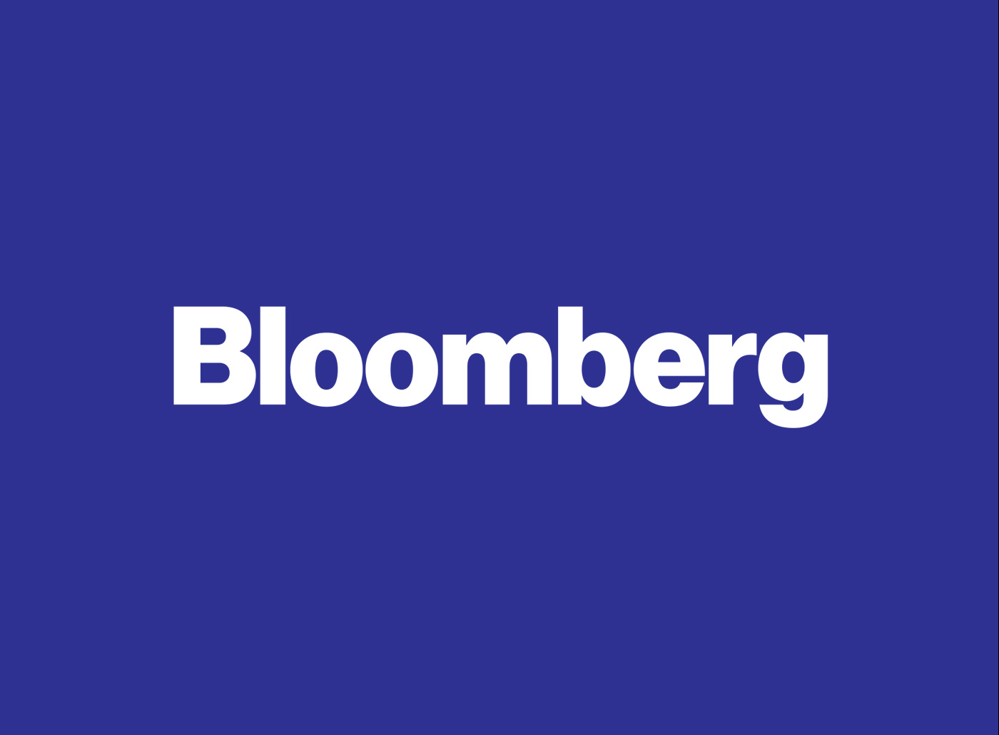 Bloomberg: Hedge Fund Women Go For Refresh