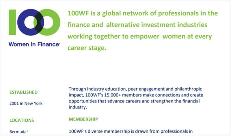 100WF Info Sheet
