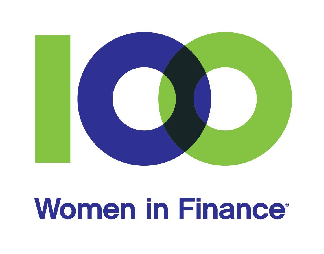 Home - 100 Women In Finance