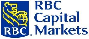 Rbc Capital Markets >> Rbc Capital Markets 100 Women In Finance