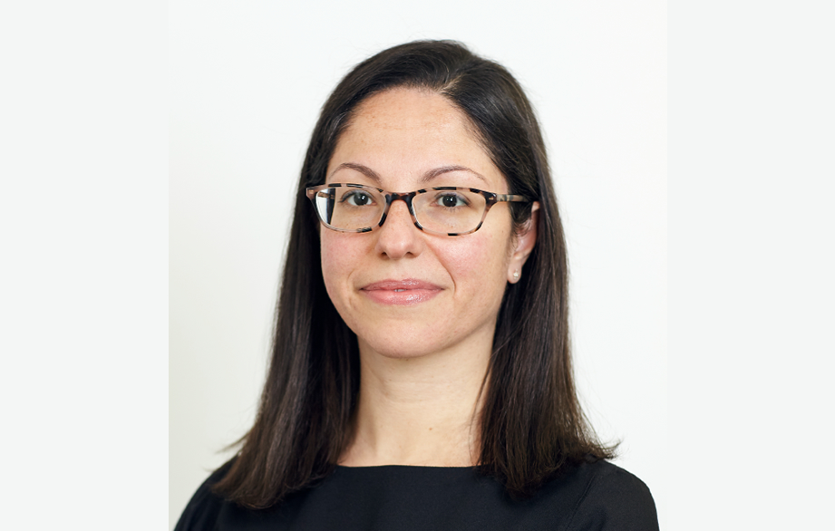 The D. E. Shaw Group's Marianna Fassinotti Named Recipient of 100 Women in Finance's 2019 European Industry Leadership Award to be presented at London Gala on February 12, 2020