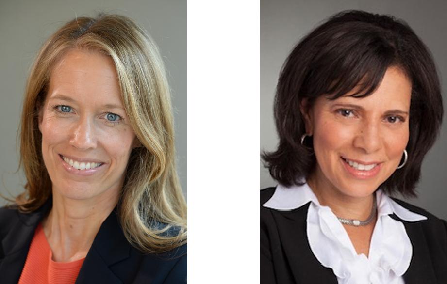 100 Women in Finance Announces New Global Association Board Members