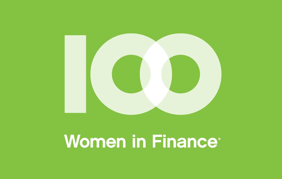 100WF is Hiring! Global Director of Pre-Career Initiatives