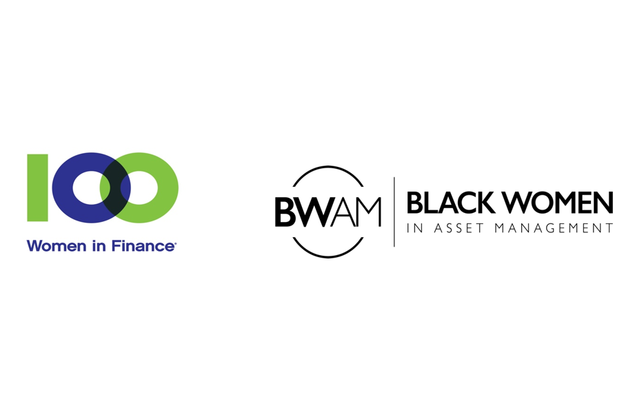 100 Women in Finance and Black Women in Asset Management Collaborate to Increase the Visibility of Black Women in the Investment Industry