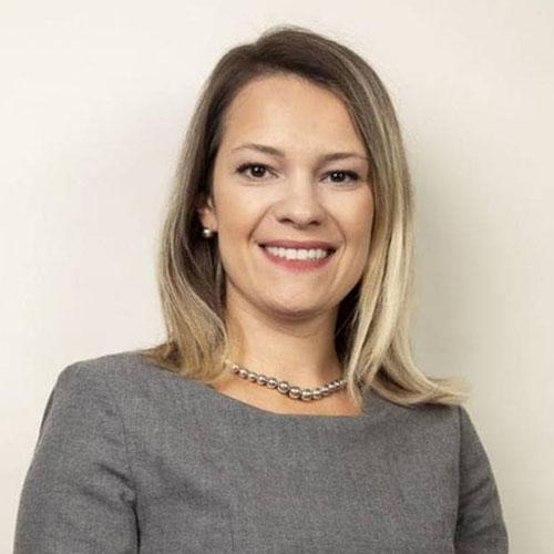 Anastassia Kobeleva