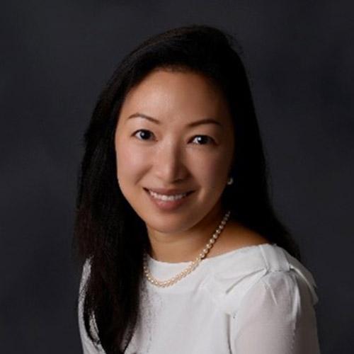 Denise Hu