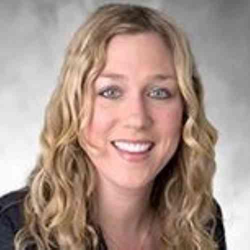 Profile Amanda Manthey