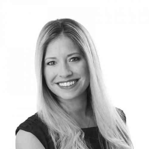 Profile Amber Ramsey