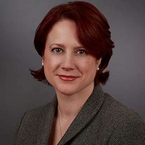 Profile Angela Billick