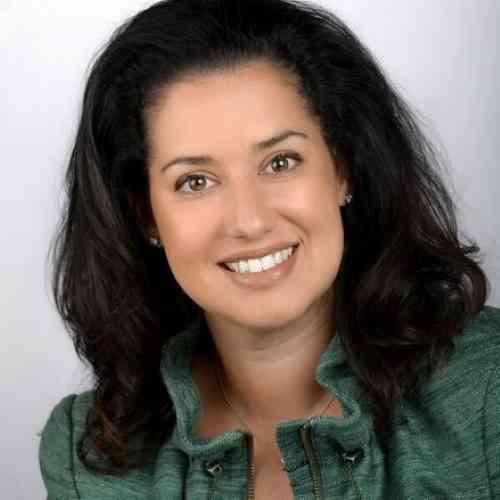 Profile Angela Gorder
