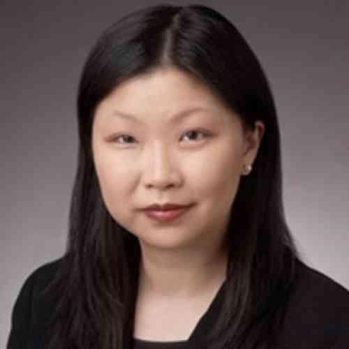 Profile Angelica Kwan