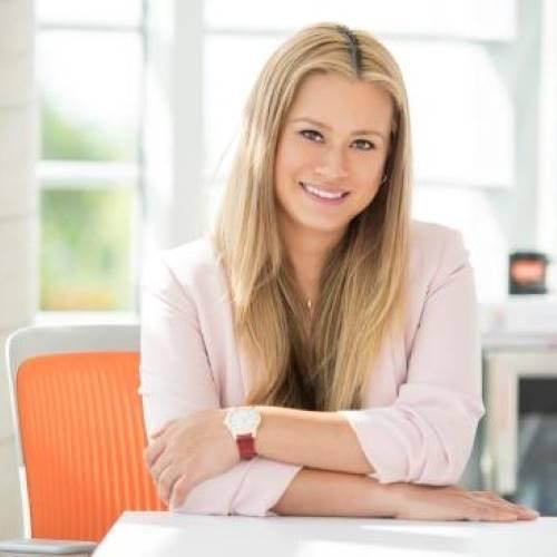 Profile Angilynn Baraud