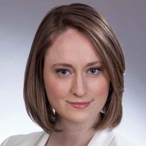 Profile Ann Browning Hollingsworth