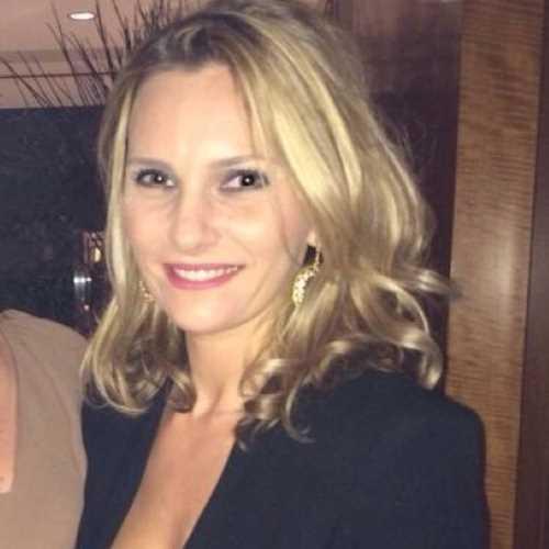 Profile Anna Chevallier
