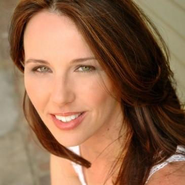 Profile Bernadette Kilroy