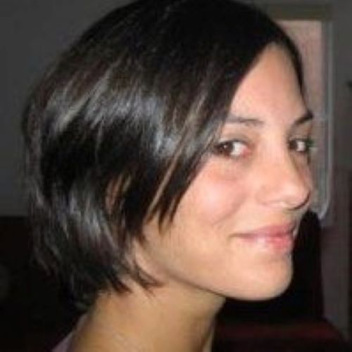 Profile Carole Dorgans
