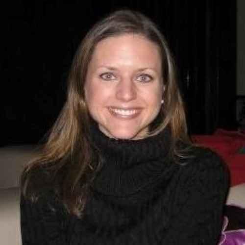 Profile Christine Marchuska