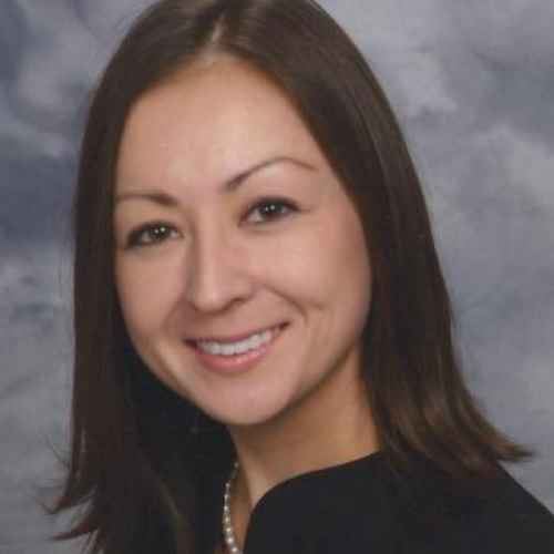 Profile Christine Schleppegrell
