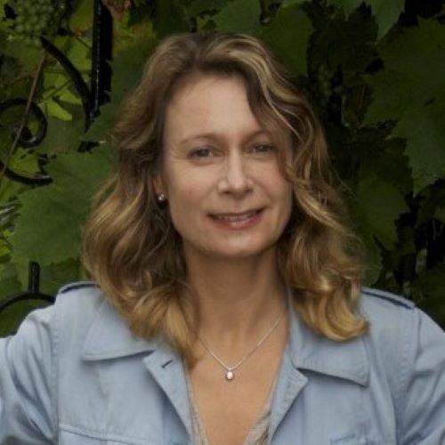 Profile Claire Smith