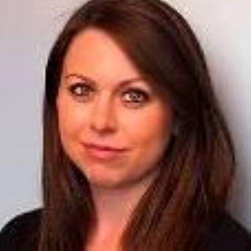 Profile Colleen Davis
