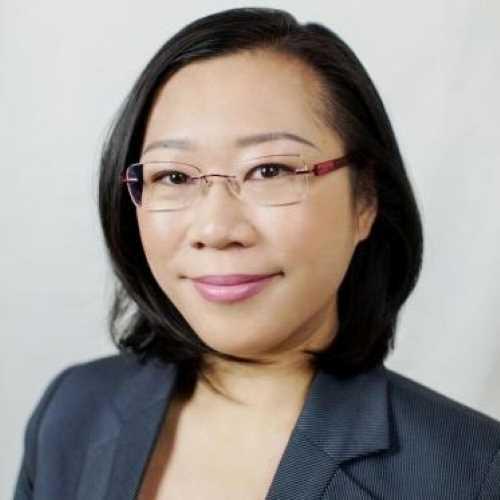 Profile Connie Phillips