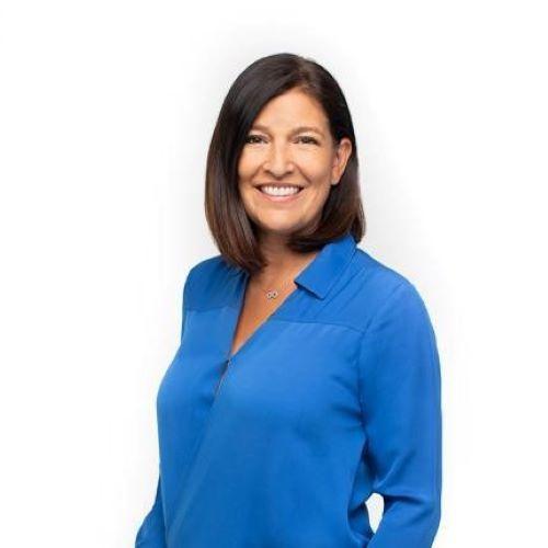 Profile Danielle Skipp