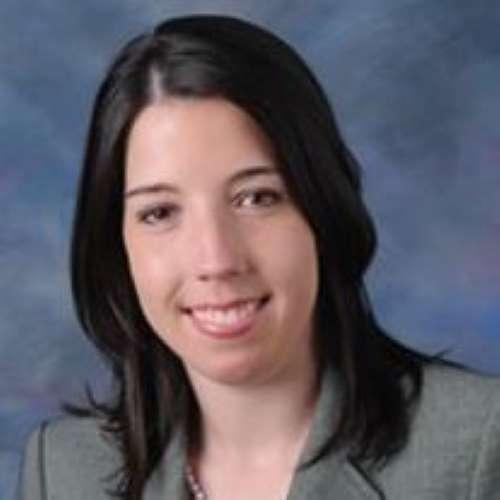 Profile Debra Panzarella