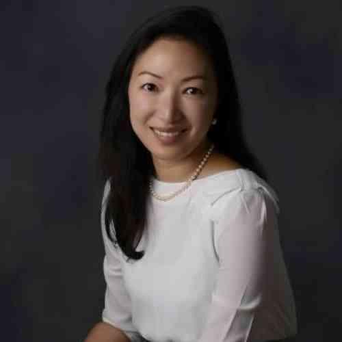 Profile Denise Hu