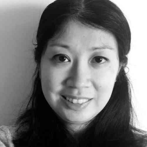 Profile Diane Leung