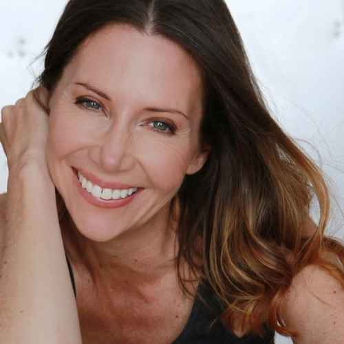 Profile Diane Schrader