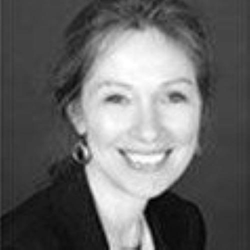 Profile Drianne Benner