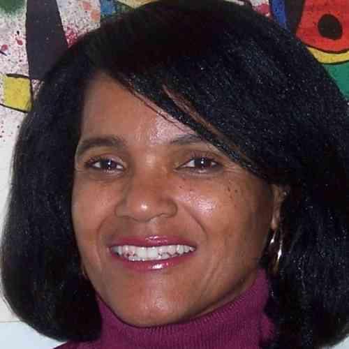 Profile E. Annette Nash Govan