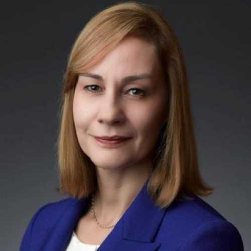 Profile Effie Vasilopoulos