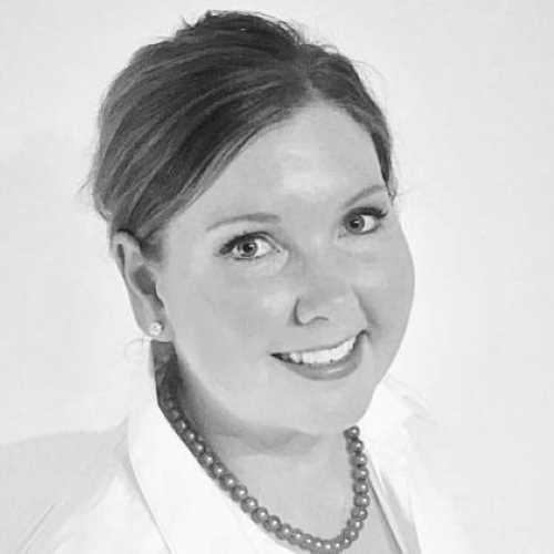 Profile Eileen Salis