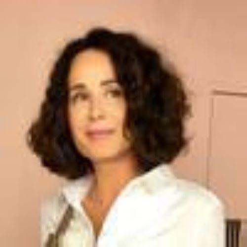 Profile Eleonore Marti-Feced
