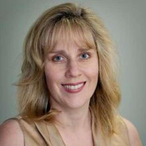 Profile Elizabeth Denman