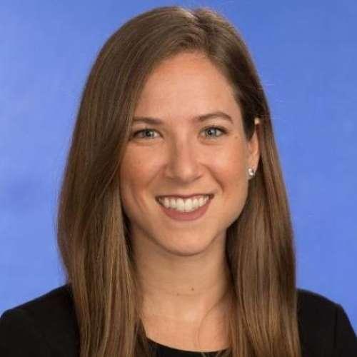 Profile Emily Turner