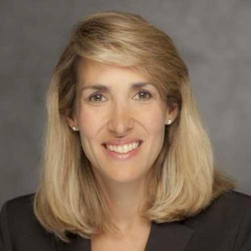 Profile Eve Teich