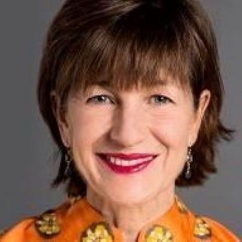 Profile Frances Tuite