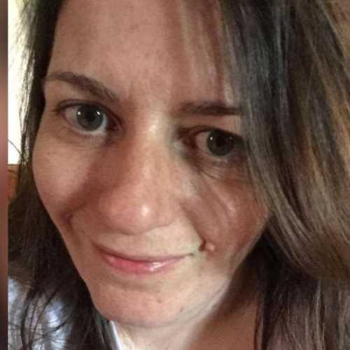 Profile Francesca Boccia