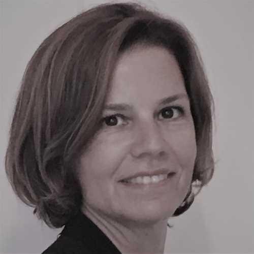 Profile Francesca Campanelli
