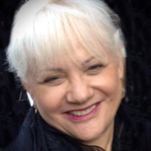 Profile Francoise Birnholz