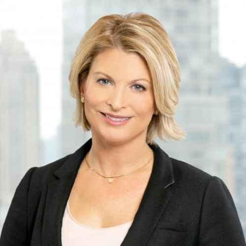 Profile Genna Garver