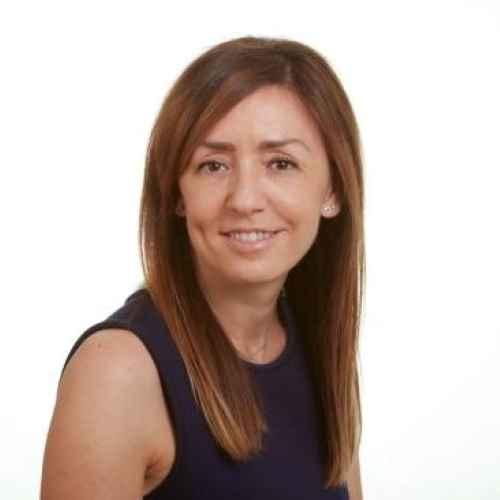 Profile Giorgia Pozzoli