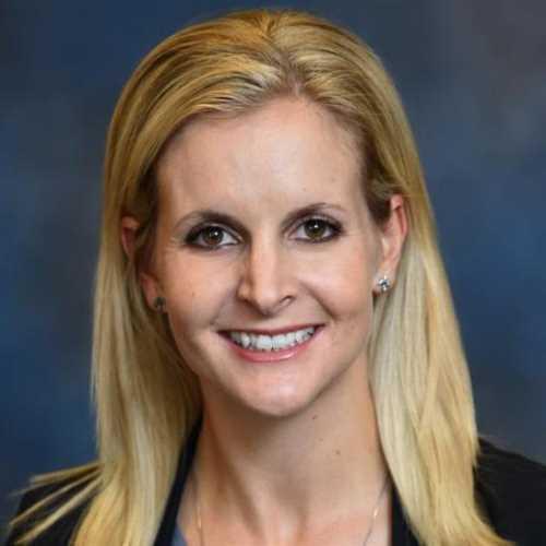 Profile Hannah van Heerden