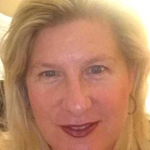 Profile Heather Balke