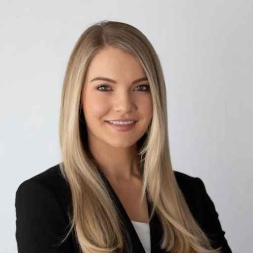 Profile Heather Turner